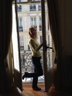 ParisJacquiapartment2