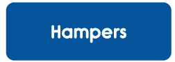hampers-button