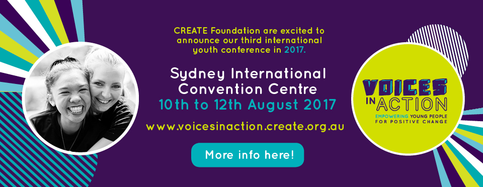 voices-in-action-web-banner_more-info