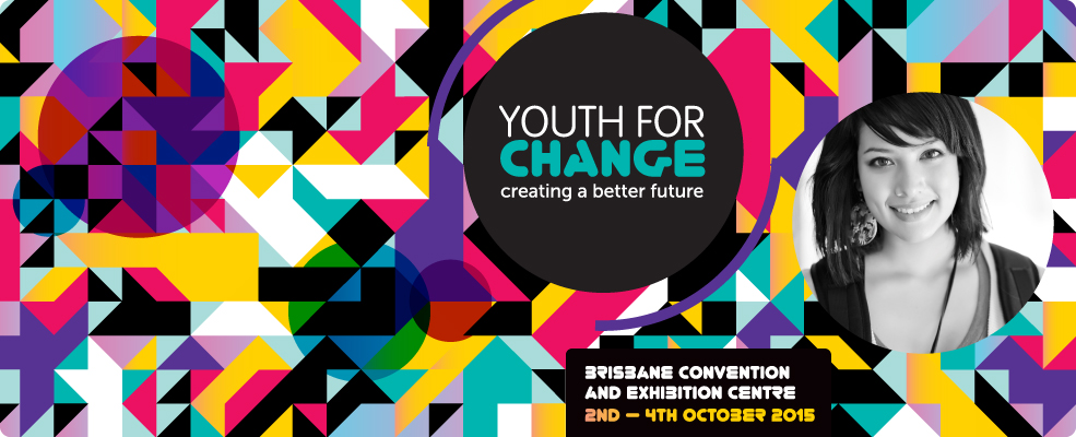 CRE062-D-CREATE-Website-Youth-for-Change-Banner-(web3)