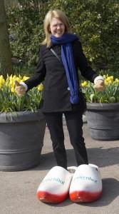 Tulipd
