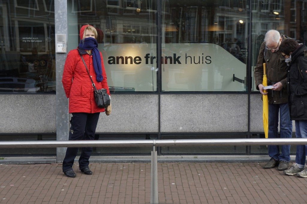 AnneFrank1