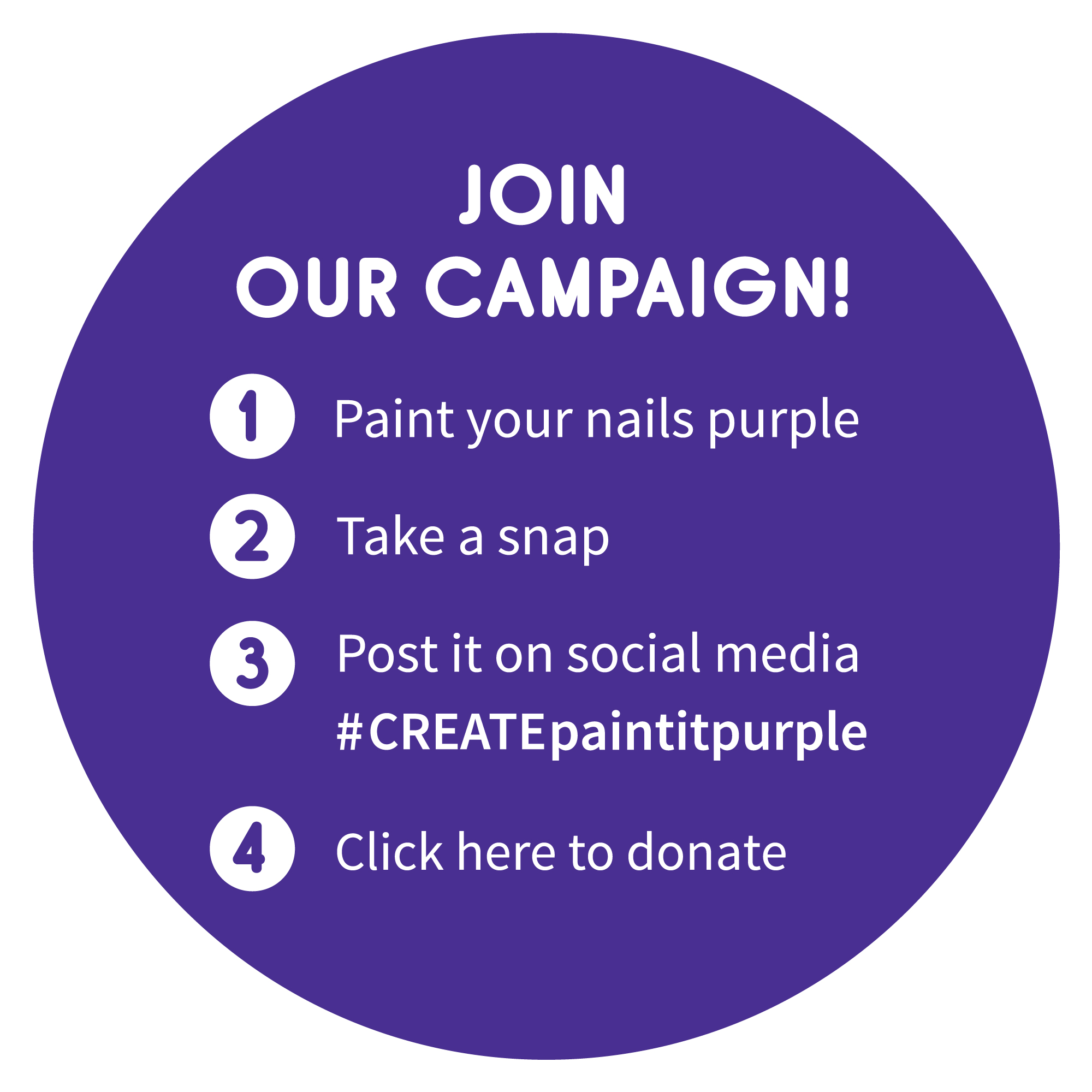 PIP_Click-here-to-donate-Purple