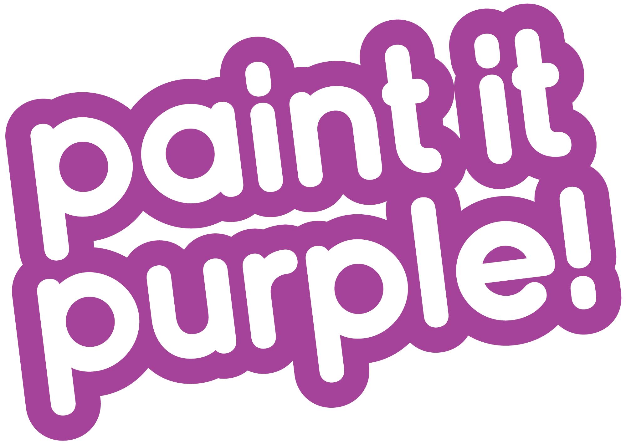 Paint-it-Purple-Logo-Pink