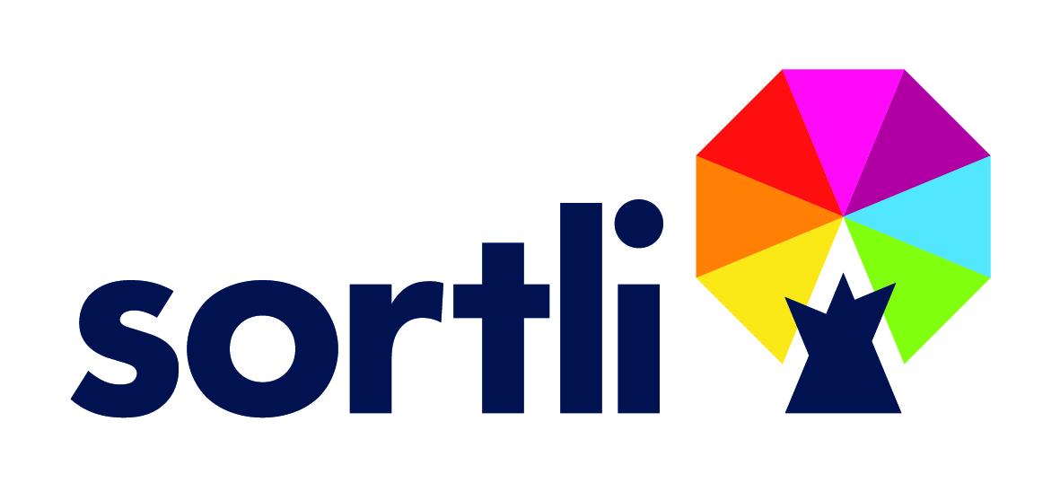 Sortli Logo