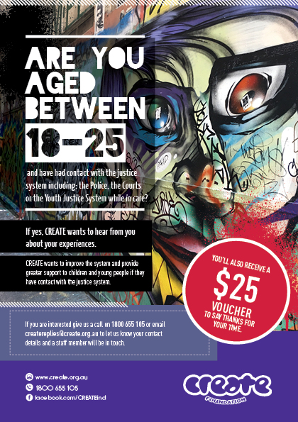 youth-justice-a5-flyer