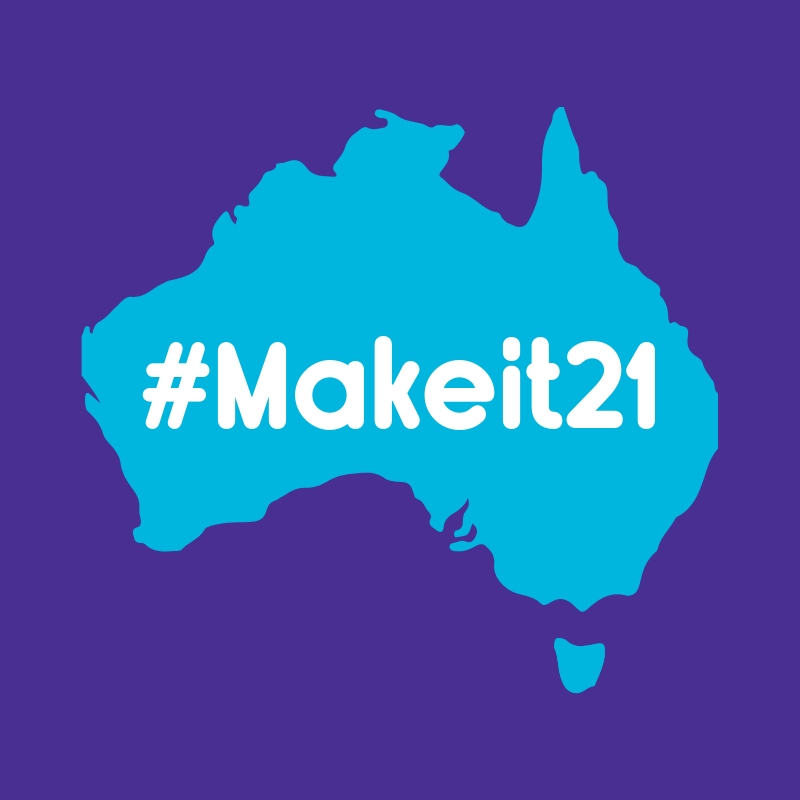 Extending the leaving care age to 21 in Australia