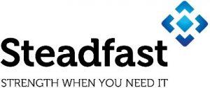 logo steadfast