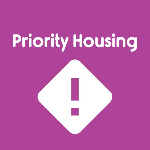 Priority Housing